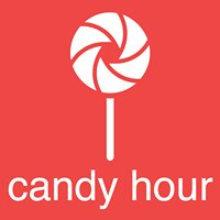 Candy Hour Media