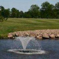 Oaks Golf Club