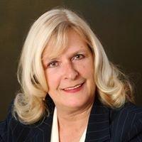 Carole Laman Real Estate Agent Las Vegas NV