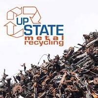 Upstate Metal Recycling