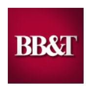 BB&T Bank - Mobile