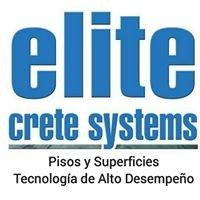 Elite Crete Systems Costa Rica