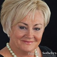 Richey Homes - Premier Sotheby's International Realty