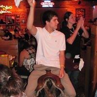 Texas Roadhouse - Findlay