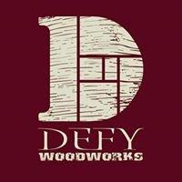 Defy Woodworks