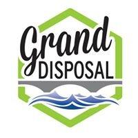 Grand Disposal Inc.