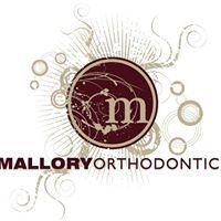 Mallory Orthodontics