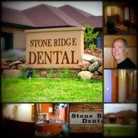 Stone Ridge Dental, PLC