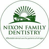 Nixon Family Dentistry