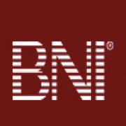 BNI A+ Referrals By The Lake