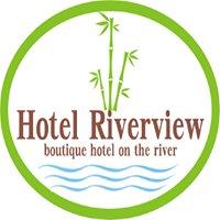 Hotel Riverview Westlands