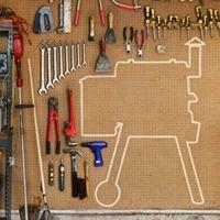 Arnold's Hardware, Carpet & Rental