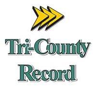 Tri-County Record