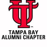 UT- Tampa Bay Alumni Chapter
