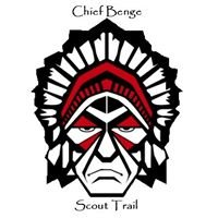 Chief Benge Scout Trail