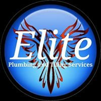 Elite Plumbing and Tiling Services