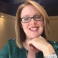 Sara Hurley-Worthing, Realtor with Re/Max Golden Empire, CalBre#: 01962368