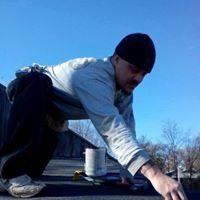 Griffin Roofing and Home Remodeling