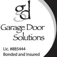 GDS Garage Door Solutions - North County