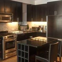NY Kitchen Reface
