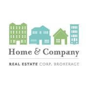 Home and Company Real Estate Corp. Brokerage, Stratford