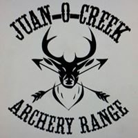 Juan-0-Creek Archery Range