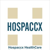 Hospaccx Healthcare Business Consulting Pvt Ltd
