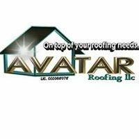 Avatar Roofing LLC