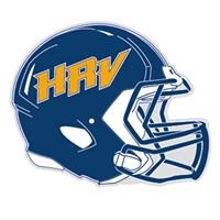 Hood River Valley Football