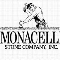 Monacelli Stone Company Inc.
