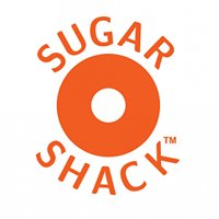 Sugar Shack Donuts Stafford