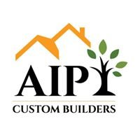 AIP Custom Builders and Remodeling Contractors - Naples, FL