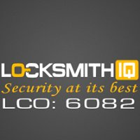 Locksmith IQ