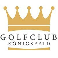 Golfclub Königsfeld e.V.