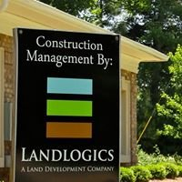 Landlogics Construction Management Inc.