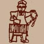 Roehrborn Meats