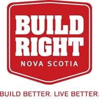 Build Right Nova Scotia