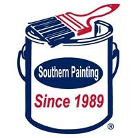 Southern Painting - Katy Office