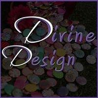 Divine Design (Located inside Hardin's Photography)