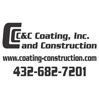 C&C Coating and Construction