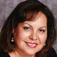 Yolanda Gallegos - AmeriFirst Financial, Inc.