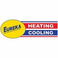 Eureka Heating and Cooling