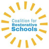 Coalition for Restorative Schools