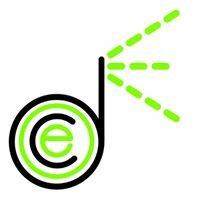 EcoDec Coatings