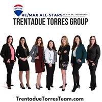 Trentadue Torres Real Estate Team