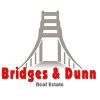 Bridges & Dunn Keller Williams Real Estate