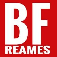 B. F. Reames Automotive and Tires