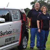 Surface Butler, LLC