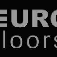 EUROfloors - The Concrete Stain & Epoxy Specialist