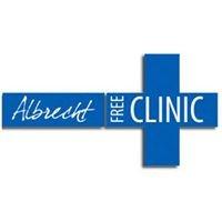 Albrecht Free Clinic